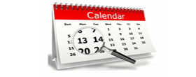 Joomla Module Check date - Display a message between two dates each year