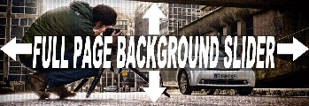 Free joomla module background slider